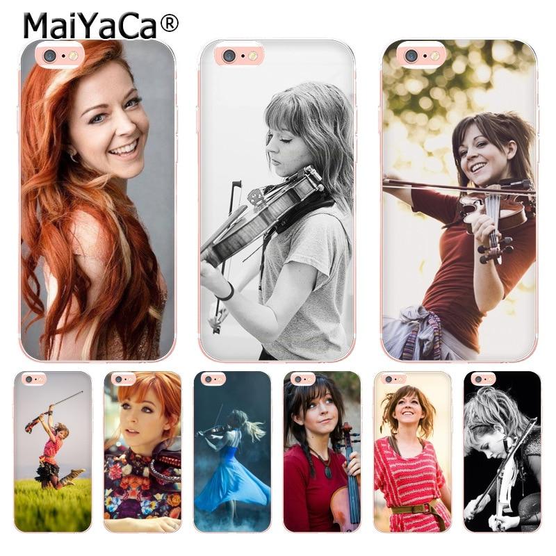 Custodie Cellulari Huawei Cover IPhone 5 6 7 8 XS Max XR Moda