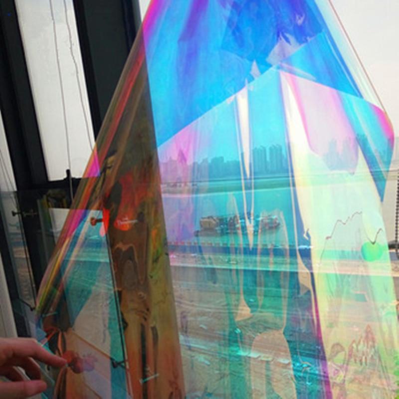 3m quality hot sale beautiful iridescent acrylic sheet