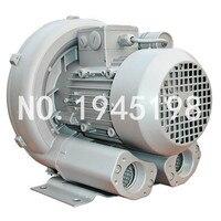 2RB310 7AA01 0.55KW/0.62kw single phase 1AC mini pressure vortex pump/air ring blower/regenerative blower