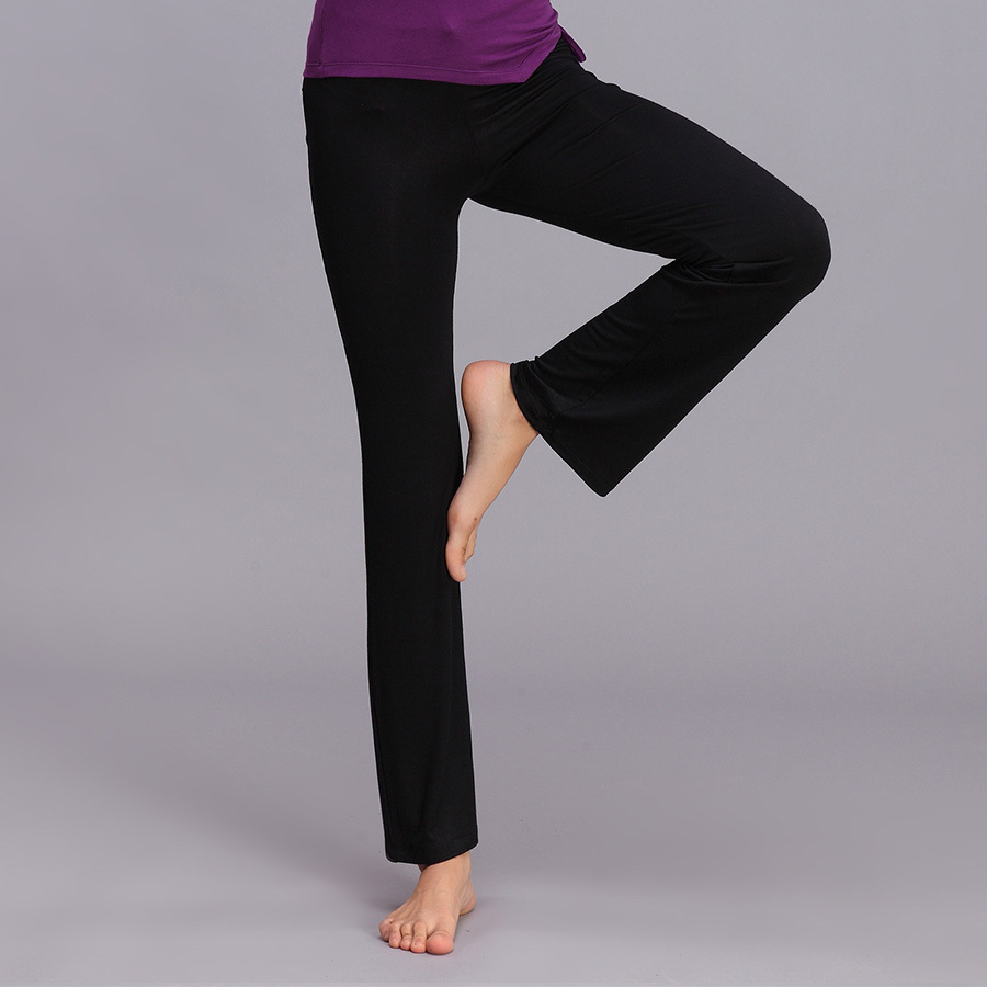 Online Get Cheap Long Yoga Pants -Aliexpress.com | Alibaba Group