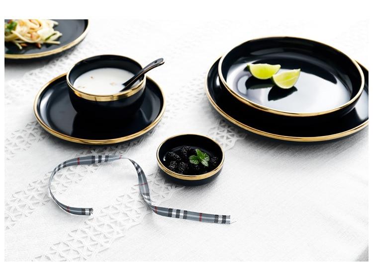 Ceramic-Plate_16