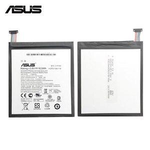 Image 3 - ASUS Original Replacement Phone Battery C11P1502 4890mAh for ASUS ZenPad 10 Z300CG Z300CL P01T Z300M Z300C P023 10.1 Free Tools