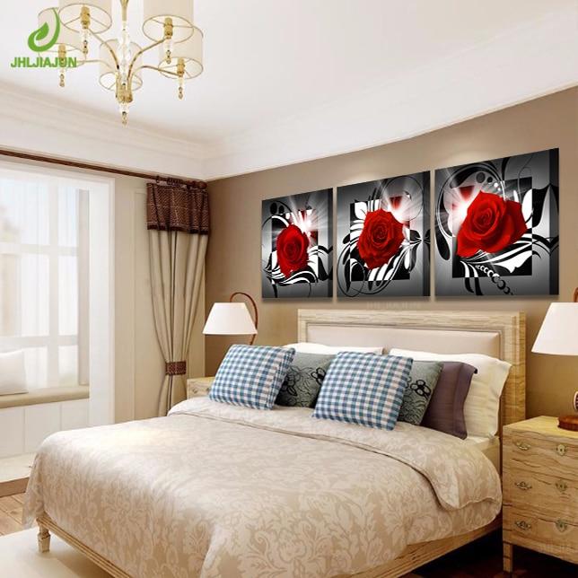 - 室内装飾 - 写真 4