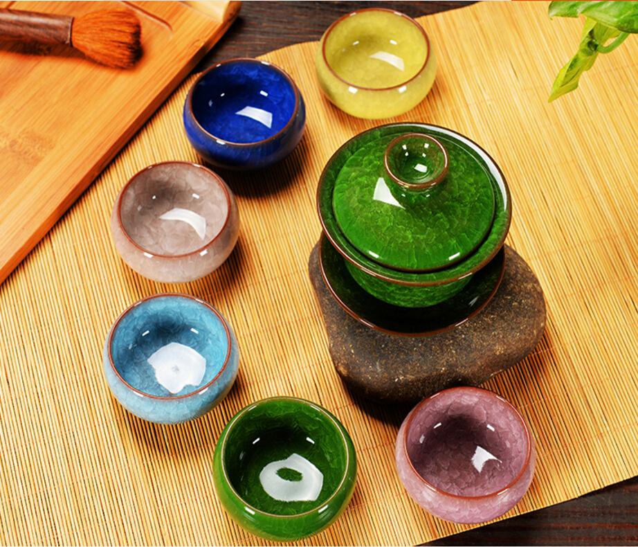 Инструменты для кулинарии 100 TAI tiguanyin frgrance