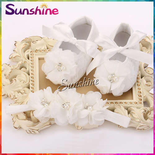 Popular Ivory Baby Shoes-Buy Cheap Ivory Baby Shoes lots from ...