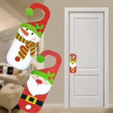 Door Decoration Contest Snowman Christmas Pinterest