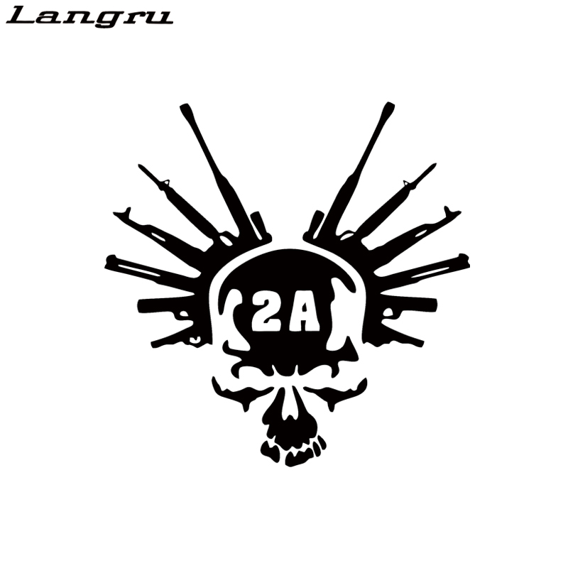 3D Car Decal Vinyl Graphics Bullet Hole Stickers Body Decals Generic Sticker