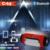 Altavoz bluetooth reproductor de mp3 altavoz bluetooth mini altavoz inalámbrico portátil bluetooth para el teléfono xiaomi con radio fm usb c-65