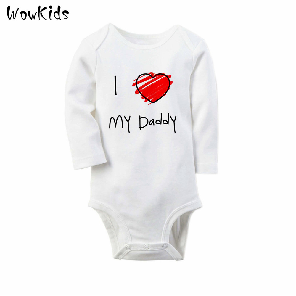 Baby Rompers Cartoon Baby Long Sleeve Clothing Winter Babies One-Pieces Baby Girl Clothes Newborn Costume Animal Kids Romper newborn baby rompers baby clothing 100% cotton infant jumpsuit ropa bebe long sleeve girl boys rompers costumes baby romper