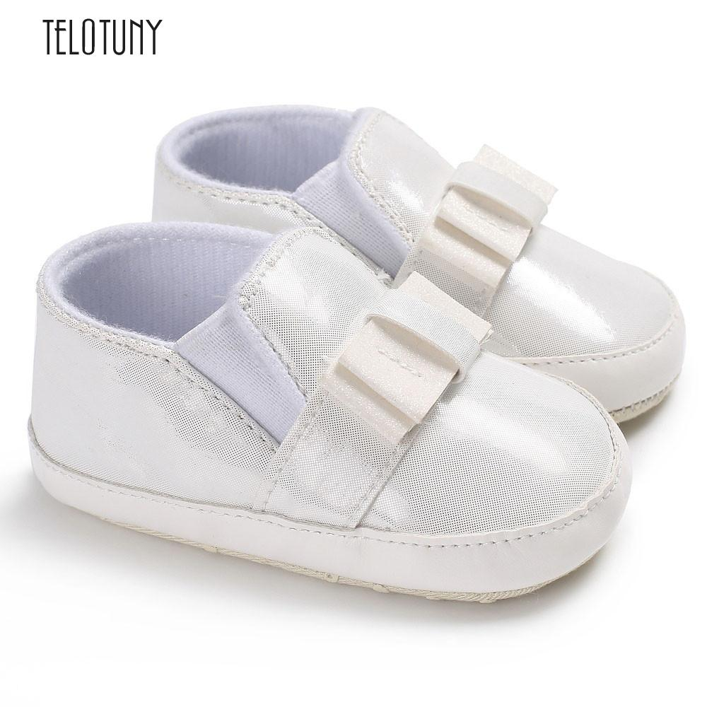 TELOTUNY Warming-Shoes Newborn Soft-Sole Infant Toddler Baby-Girl S3FEB28 Comfortable