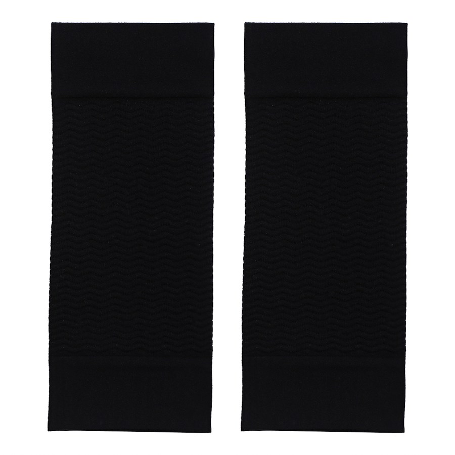 Y28 2017 new 1 Pair Fashion Slim Body Products Thin Legs Arms Dual-use Sets Fat Burning Stovepipe Socks Series Beam Arm Shapers