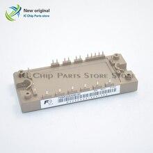 7MBR20SA060-50 7MBR20SA060 1/PCS New module