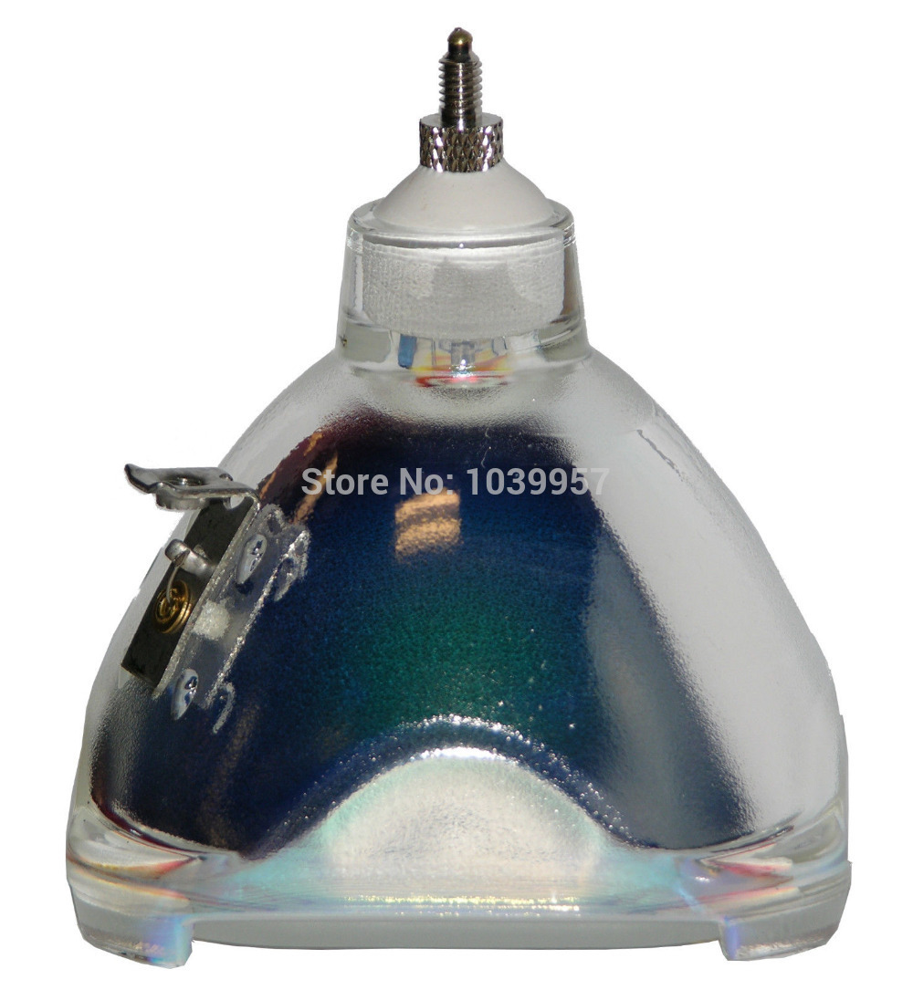 Projector bulb TY-LA1000 for PANASONIC PT-43LC14 / PT-43LCX64 / PT-44LCX65 / PT-50LC13 with Japan phoenix original lamp burner pt ae1000 pt ae2000 pt ae3000 projector lamp bulb et lae1000 for panasonic high quality totally new