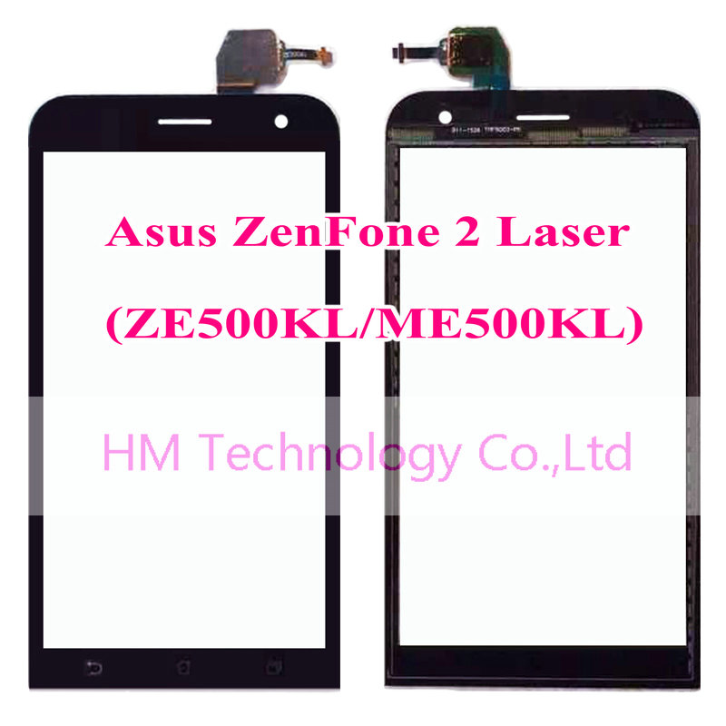 TP Asus ZenFone 2 ZE500KL ME500KL