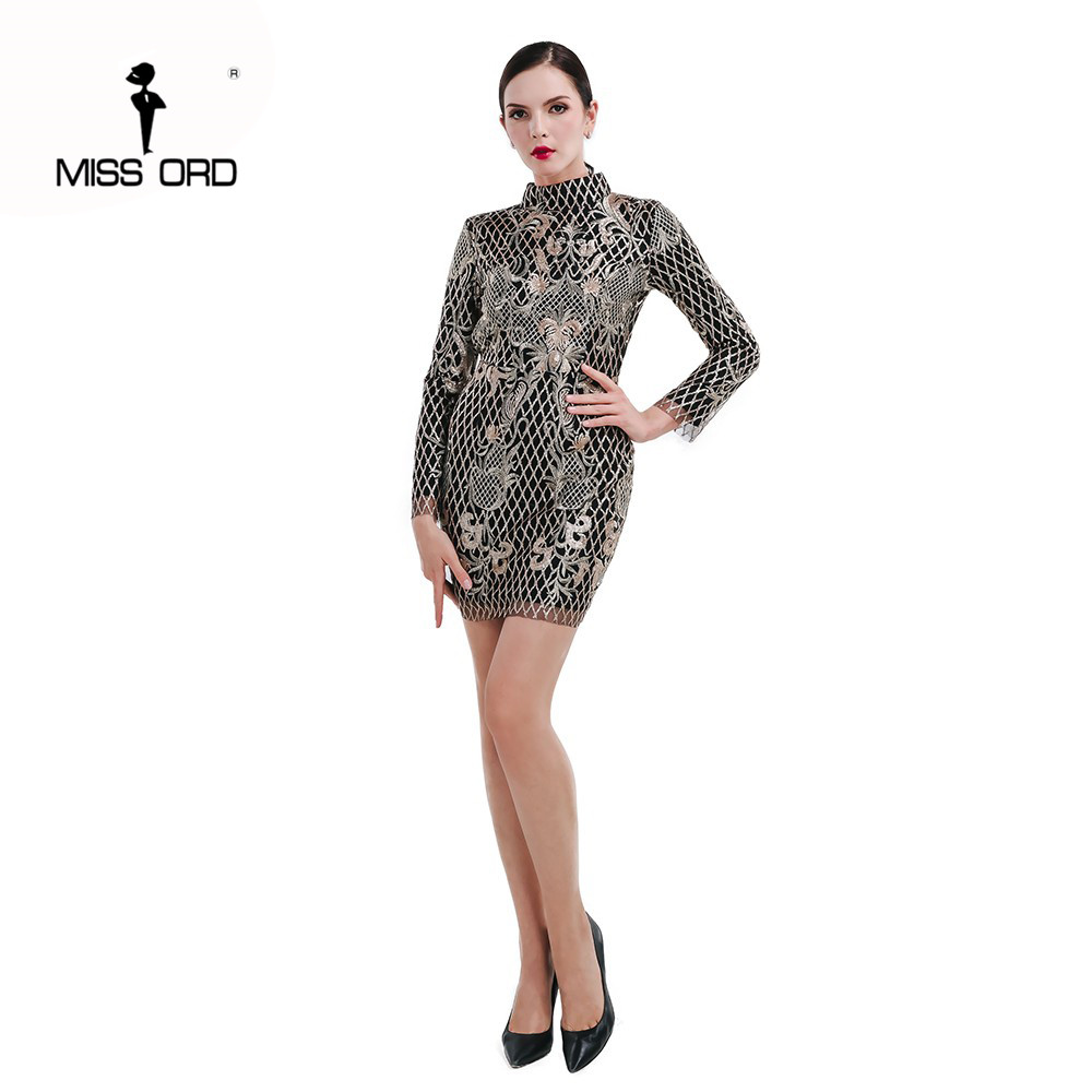 Misses Casual Dresses Reviews - Online Shopping Misses Casual ...