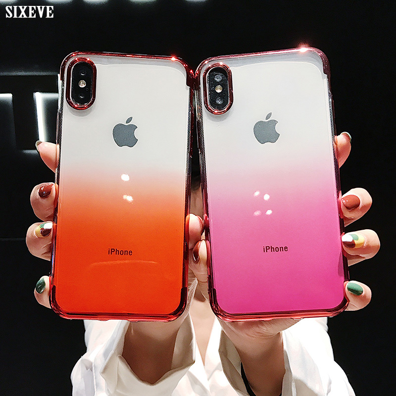 Luxury Glitter Stripes Design Case 3 in 1 Heavy Duty Hybrid Shock Absorbing /& Scratch Resistant Rubber Bumper Full-Body Protective Cover Case for iPhone XR 2018 Pink 6.1 inch Fingic iPhone XR Case
