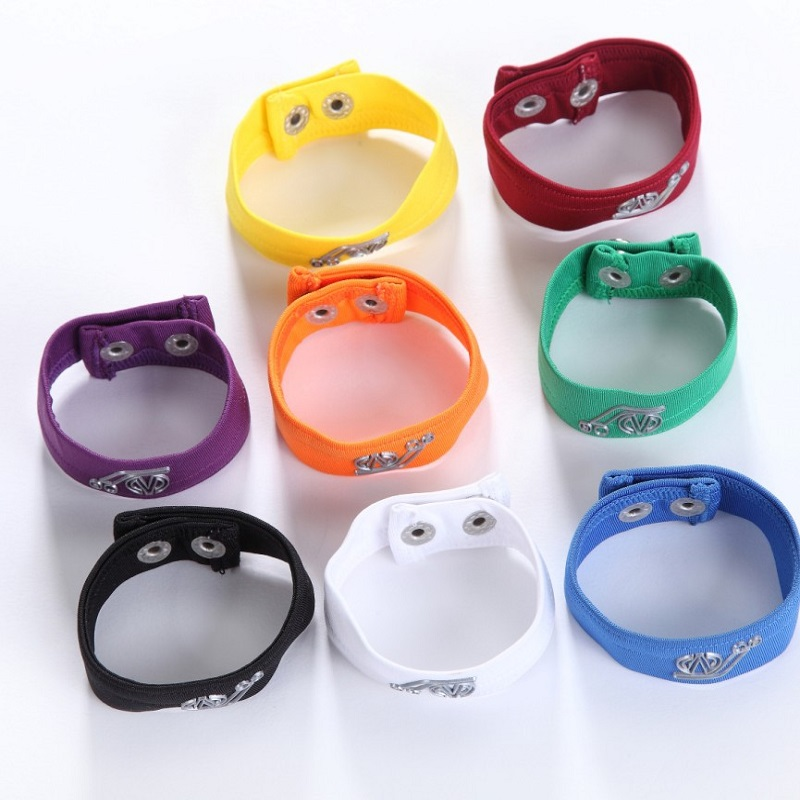 Male Erotic Sexy Lingerie Cock Ring Gaine Penis Testicle Cage Erection Enhancing Bondage Penis Tock Ring Gay Gstring Panties