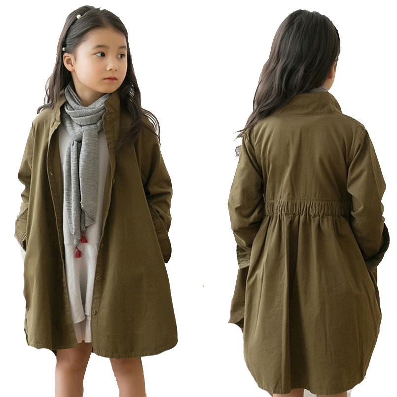 Popular Jackets for Teenage Girls-Buy Cheap Jackets for Teenage ...