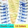 Moda Estilo Acessórios Pulseiras de Silicone Presente 12 Pçs/lote Fresco Criativo Sapato Sapato Decorações Charme Sapatos para Sneakers P000