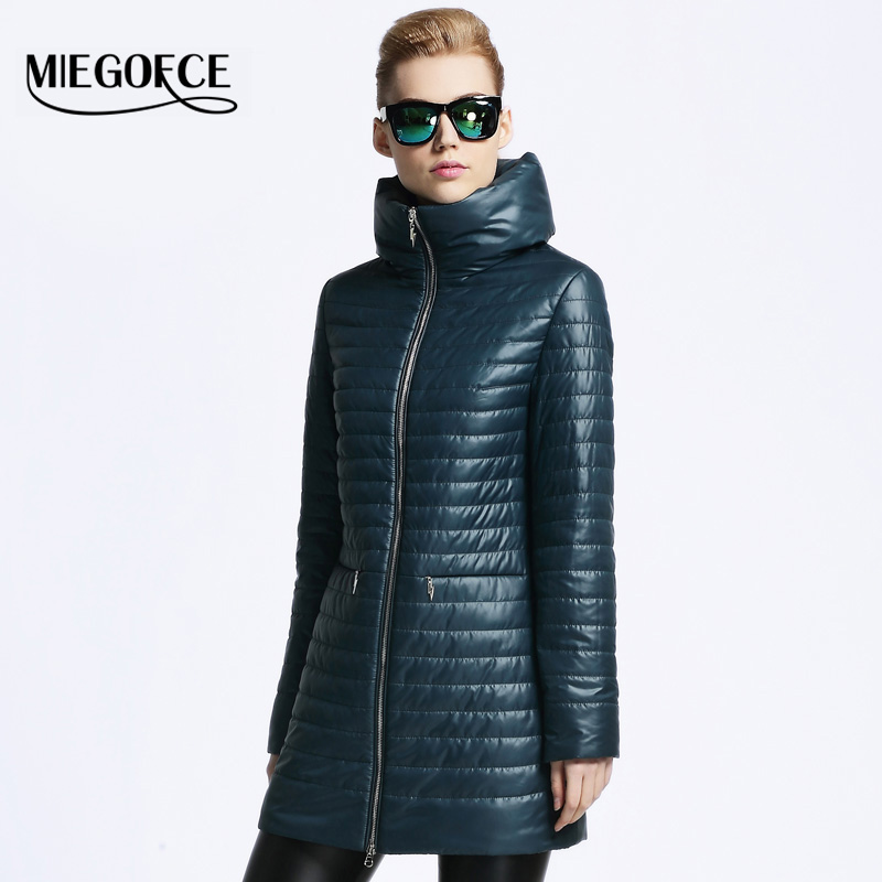 Online Get Cheap Jacket Quilted -Aliexpress.com | Alibaba Group