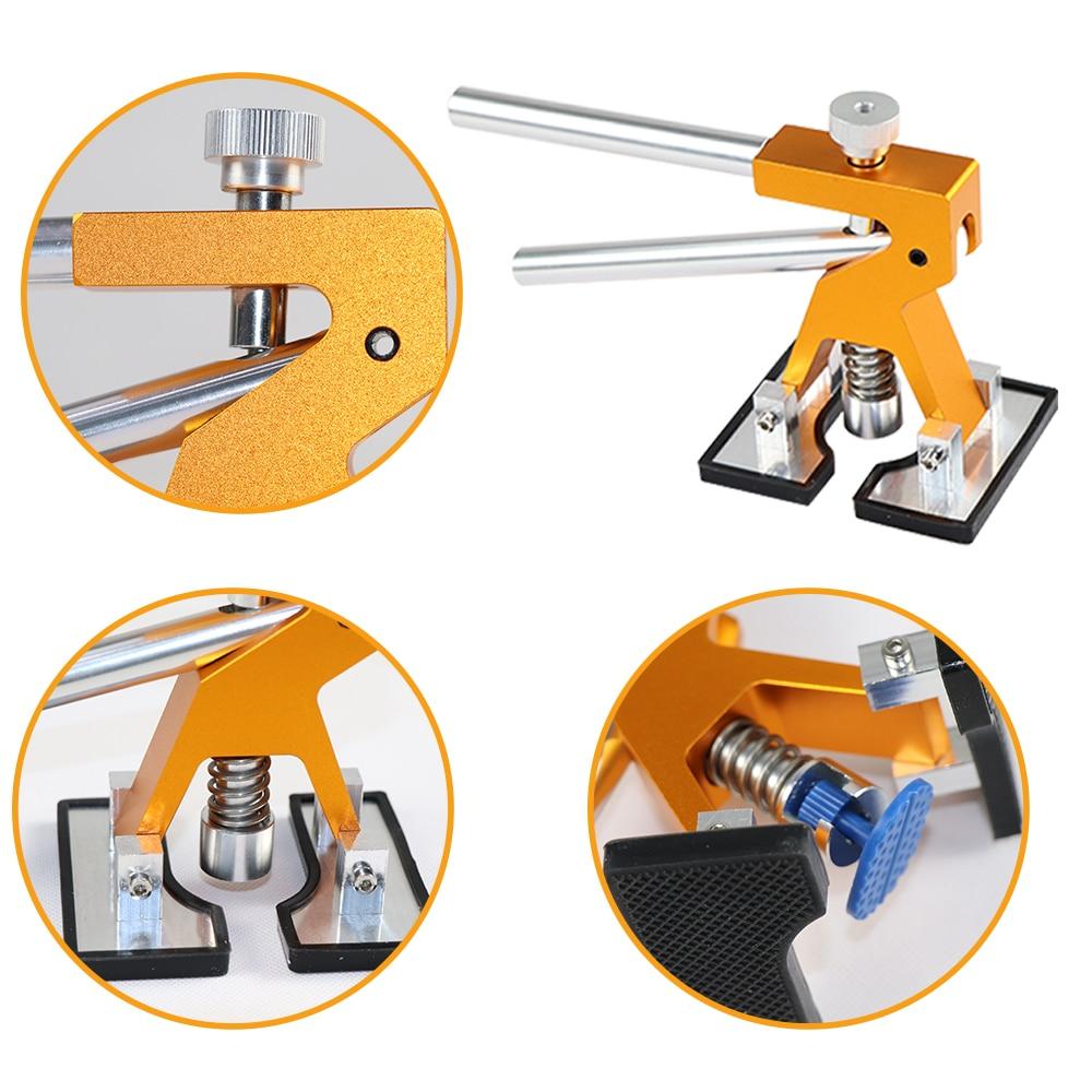 dent removal tools HTB1LO4KocnI8KJjSspeq6AwIpXaa