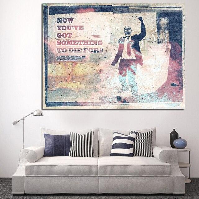 Großartig Lamm Gottes Färbung Seite Galerie - Ideen färben ...