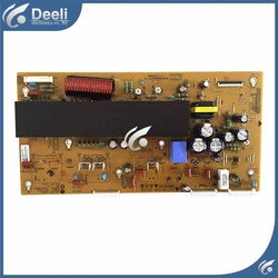 Power supply board EAX64286001 EBR73575201 42PN4500 bord gute Arbeits Gebraucht bord