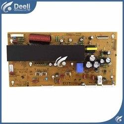 Voeding board EAX64286001 EBR73575201 42PN4500 board goede Werken Tweedehands board