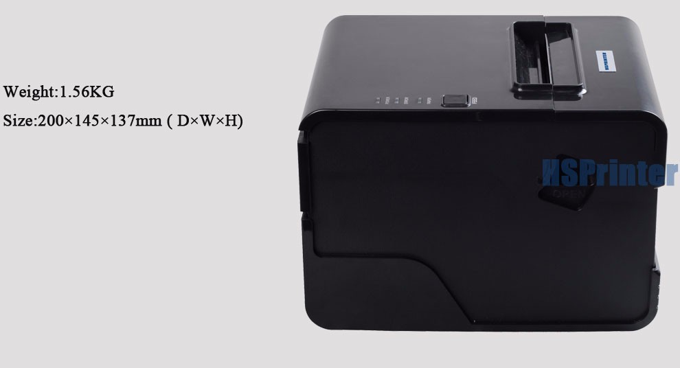 HS-F260N-thermal-receipt-Printer_04