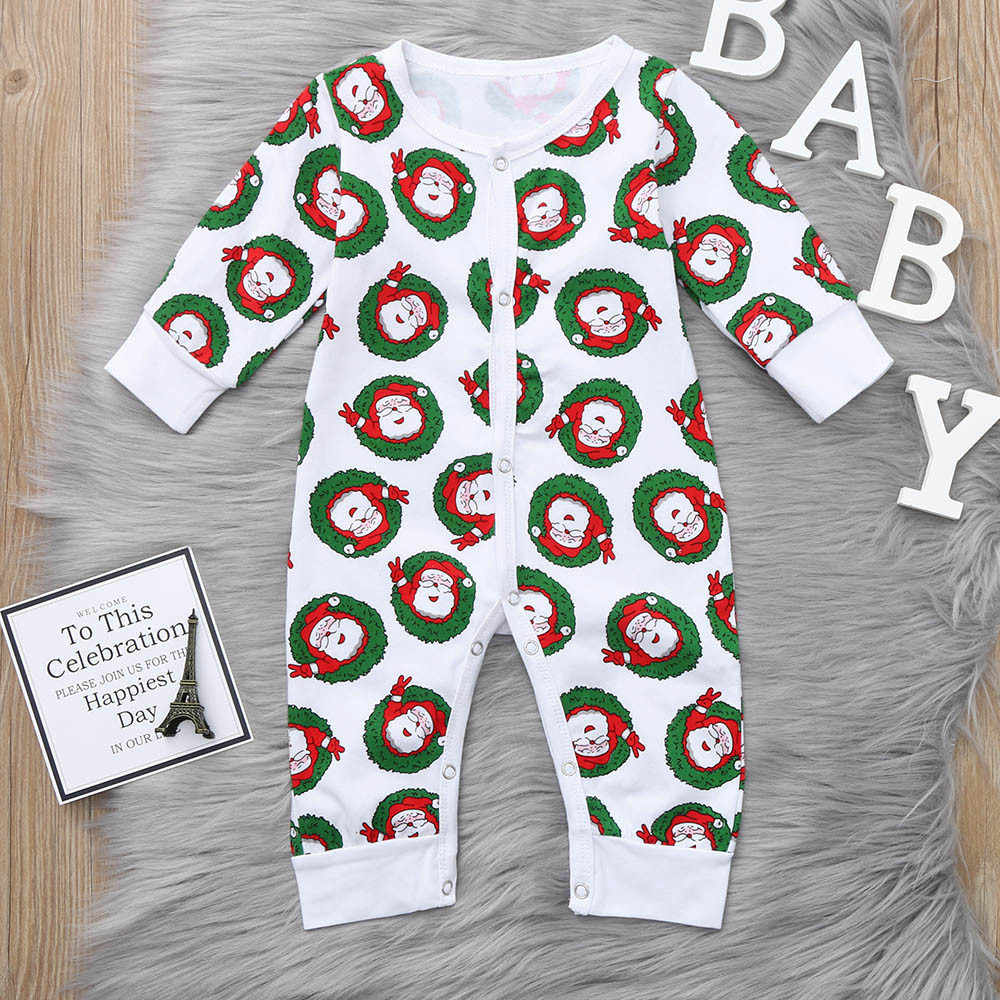 721f16e55240 Detail Feedback Questions about Trendy Romper 2018 Infant Baby Long ...
