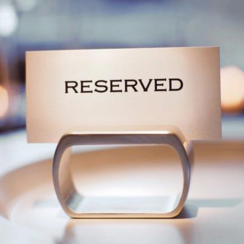 Reserved Only for Someone Special - Custom 500 Pieces OrdersReserved Only for Someone Special - Custom 500 Pieces Orders