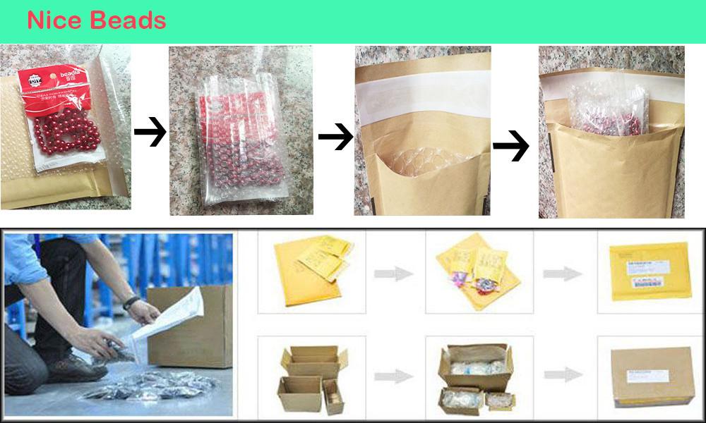 бусина для ювелирных изделий; Штраф или моды: Мода; Штраф или моды: Мода;
