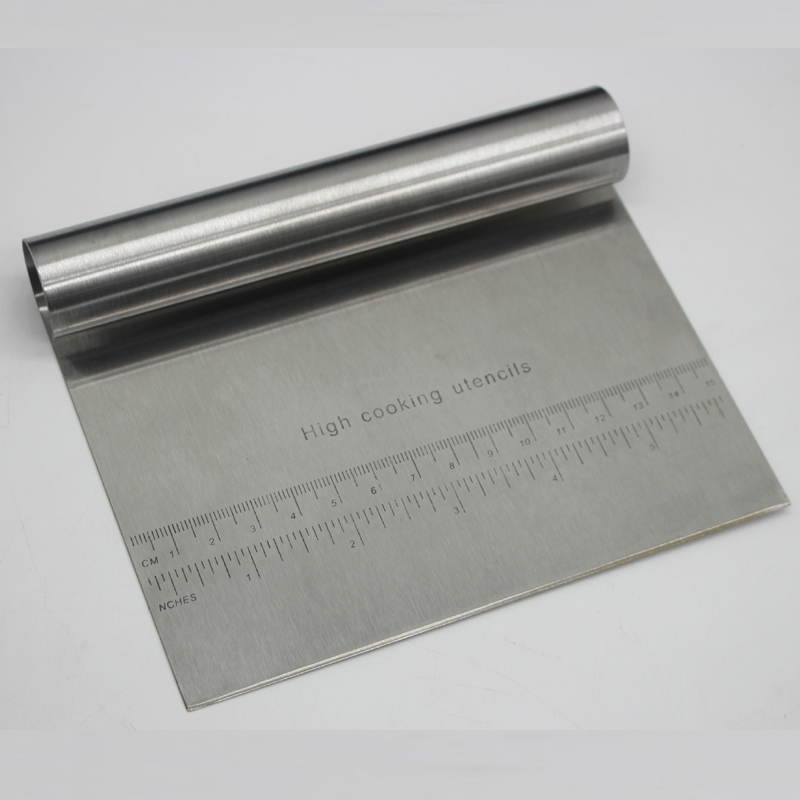A001299-5