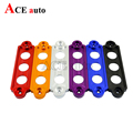 Ace speed-JDM Battery Tie Down FIT FOR Civic / CRX 88-00, S2000 For Integra with logo