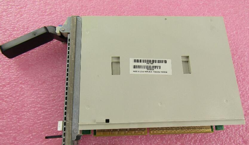 03N6603 03N6604 03N6603 03N6604 10N8505 10N8506 80p5319 10n8348 PCI-X  SERVICE PROCESSOR CARD For P-SERIES