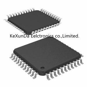 Image 2 - 50PCS/LOT STM32F103C8T6 QFP 48 100%Original ARM IC NEWEST FREE SHIPPING