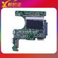FOR asus Eee PC 1015P 1015px  laptop motherboard rev 1.4 notebook Fully tested 45 days warranty