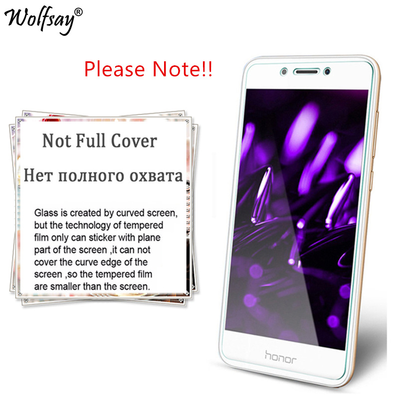 Image 4 - 2PCS Tempered Glass Leeco Cool 1 Screen Protector For LeRee Le 3 Glass Anti Explosion Film For Leeco Coolpad Cool1 Leeco Cool1-in Phone Screen Protectors from Cellphones & Telecommunications