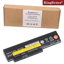 Korea Cell New 45N1025 Battery For Lenovo Thinkpad X230 X230i 45N1024 45N1022 45N1029 45N1033 11.1V 5.6Ah Free 2 Years Warranty