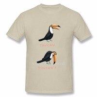 Greek Men T Shirt Musician T Shirt Toucan Toucan T Best Birds Hip Hop T Shirts