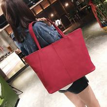 Fashion Large Capacity Tote Bag Luxury Handbags Women Bags Designer Famous Brand Leather Shoulder Bag Female Clutch Sac A Main недорого