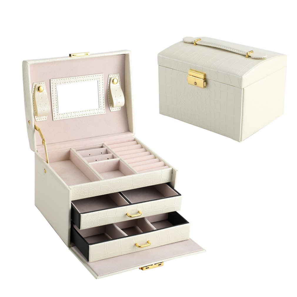 Popular Watch Drawer Organizer-Buy Cheap Watch Drawer Organizer ...