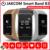 Jakcom b3 smart watch nuevo producto de protectores de pantalla como sma a bnc enfermera electrónica enlace para celular