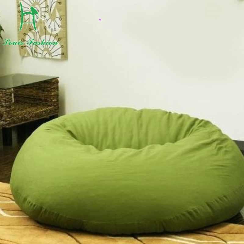 Magnificent Lazy Sofa Double Donut Lazy Bean Bag Bag Floor Sofa Lazy Inzonedesignstudio Interior Chair Design Inzonedesignstudiocom