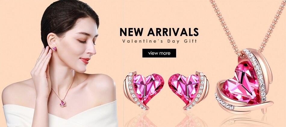 8ceba9174 Click here to Buy Now!! AZORA مجوهرات الأزياء روز الذهب اللون مع كامل واضح  مكعب زركونيا سوار للنساء TS0112