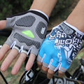 Summer  protection moto cycling for men&woman motorcycle  gloves  leather  bicycle breathe swimming gloves