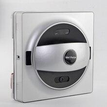 X6P Автоматический робот-пылесос для окон, автоматический робот-пылесос для окон