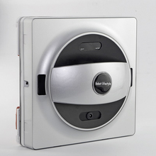 X6P auto window robot cleaner vacuum automatic