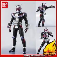 "100% Оригинальный BANDAI SPIRITS Tamashii initions S.H.Figuarts (SHF) фигурка Kamen Rider Zi O от ""Kamen Rider Zi O"""