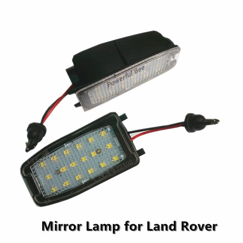 Mirror-Land Rover-U01_副本